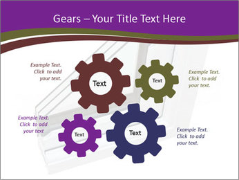 0000074581 PowerPoint Templates - Slide 47