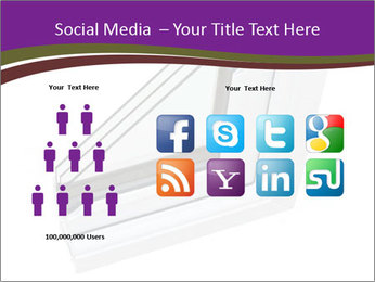 0000074581 PowerPoint Templates - Slide 5