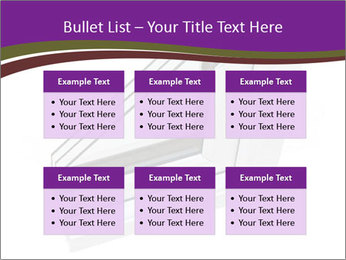 0000074581 PowerPoint Templates - Slide 56