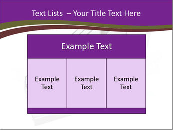 0000074581 PowerPoint Templates - Slide 59