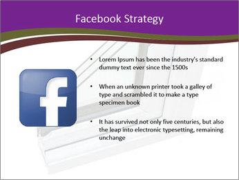 0000074581 PowerPoint Templates - Slide 6