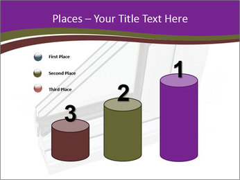 0000074581 PowerPoint Templates - Slide 65