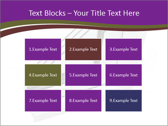 0000074581 PowerPoint Templates - Slide 68