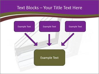 0000074581 PowerPoint Templates - Slide 70