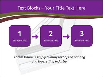 0000074581 PowerPoint Template - Slide 71