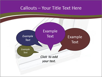 0000074581 PowerPoint Templates - Slide 73