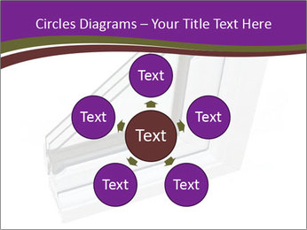 0000074581 PowerPoint Templates - Slide 78