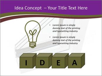 0000074581 PowerPoint Template - Slide 80