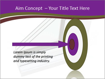 0000074581 PowerPoint Template - Slide 83