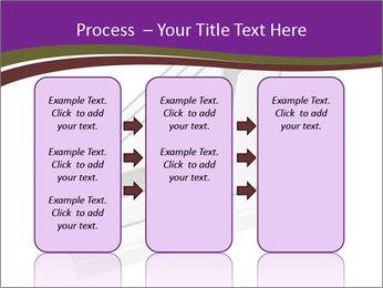 0000074581 PowerPoint Template - Slide 86
