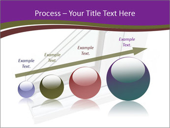 0000074581 PowerPoint Template - Slide 87