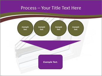 0000074581 PowerPoint Template - Slide 93