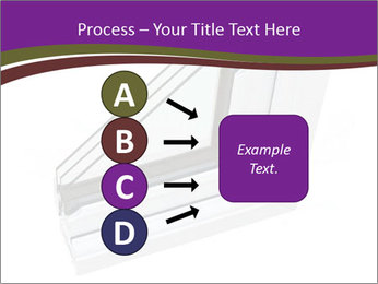 0000074581 PowerPoint Templates - Slide 94