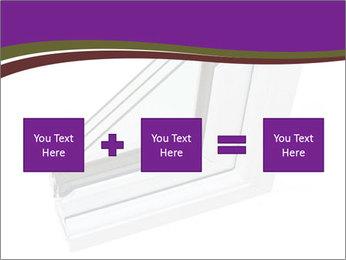 0000074581 PowerPoint Template - Slide 95