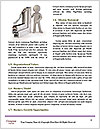 0000074581 Word Templates - Page 4