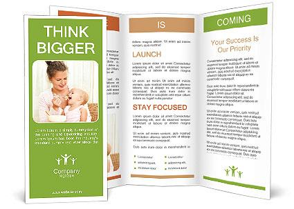 0000074582 Brochure Template