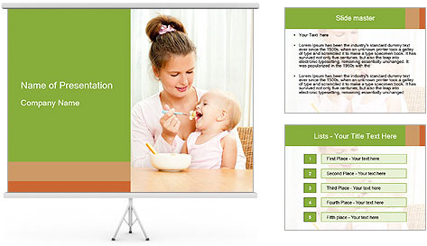 0000074582 PowerPoint Template