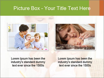 0000074582 PowerPoint Template - Slide 18