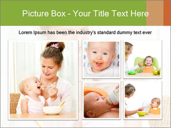 0000074582 PowerPoint Template - Slide 19