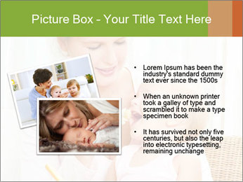 0000074582 PowerPoint Template - Slide 20