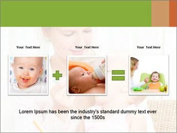 0000074582 PowerPoint Template - Slide 22