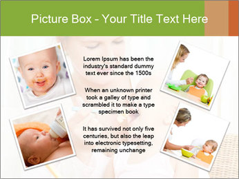0000074582 PowerPoint Template - Slide 24