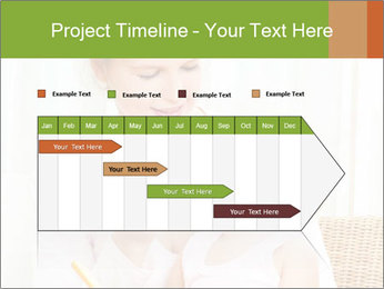 0000074582 PowerPoint Template - Slide 25
