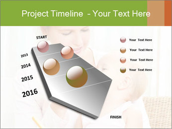 0000074582 PowerPoint Template - Slide 26
