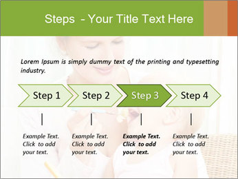 0000074582 PowerPoint Template - Slide 4