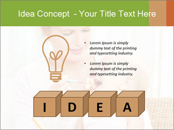 0000074582 PowerPoint Template - Slide 80