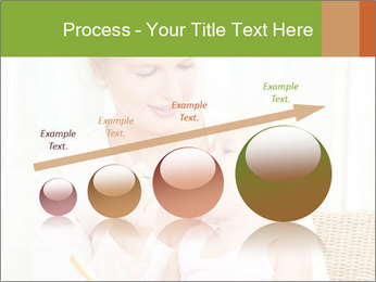 0000074582 PowerPoint Template - Slide 87