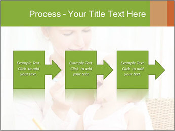 0000074582 PowerPoint Template - Slide 88