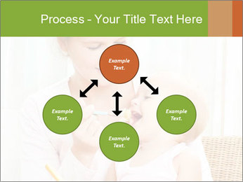 0000074582 PowerPoint Template - Slide 91