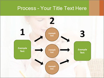 0000074582 PowerPoint Template - Slide 92
