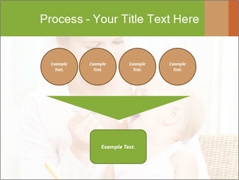 0000074582 PowerPoint Template - Slide 93