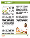 0000074582 Word Template - Page 3