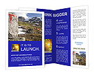 0000074583 Brochure Templates