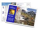 0000074583 Postcard Template