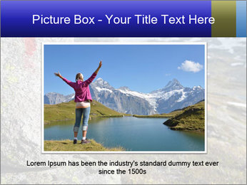 0000074583 PowerPoint Templates - Slide 15