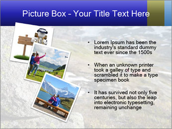 0000074583 PowerPoint Templates - Slide 17