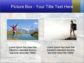 0000074583 PowerPoint Templates - Slide 18