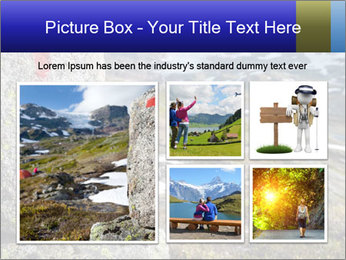 0000074583 PowerPoint Templates - Slide 19