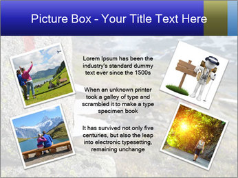 0000074583 PowerPoint Templates - Slide 24