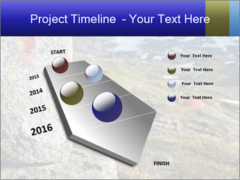0000074583 PowerPoint Templates - Slide 26