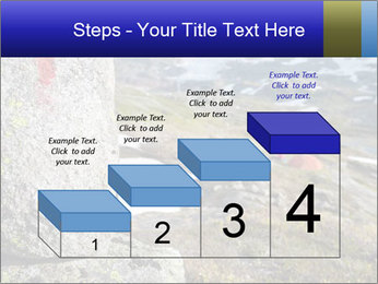 0000074583 PowerPoint Templates - Slide 64