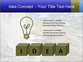 0000074583 PowerPoint Templates - Slide 80