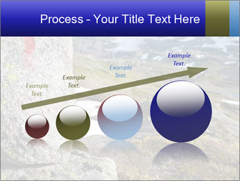 0000074583 PowerPoint Templates - Slide 87