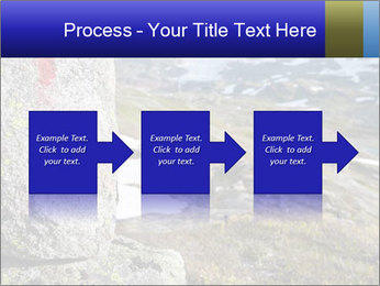 0000074583 PowerPoint Templates - Slide 88