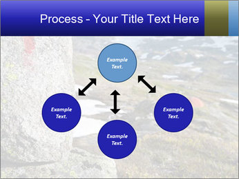 0000074583 PowerPoint Templates - Slide 91