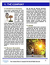 0000074583 Word Template - Page 3